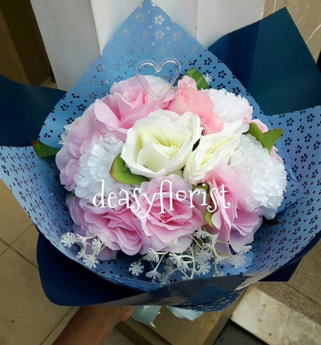 Mawar Mawar Merah Mawar Putih Mawar Biru Mawar Pink Bunga Mawar Buket Mawar Hand Buket Mawar Mawar Mawar Merah Mawar Putih Mawar Biru