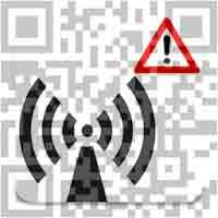 Signal Booster 3G 4G APK Download for Android | Android Apps