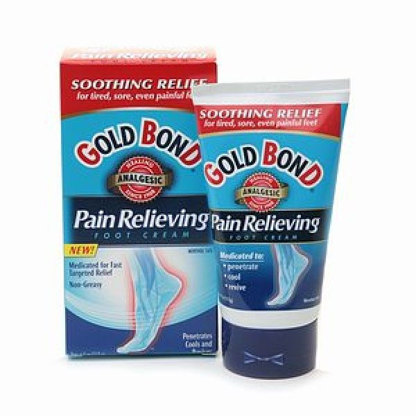 Cream For Whiplash Pain Cream To Control Joint Pain Cream For Hand Pain Cream For Shingle Pain Best Pain Relief Cream For Knee