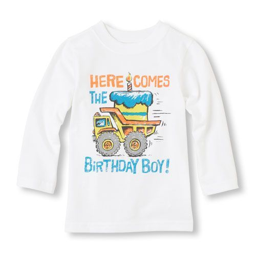 Explore Baby Boy Shirts Tops And More
