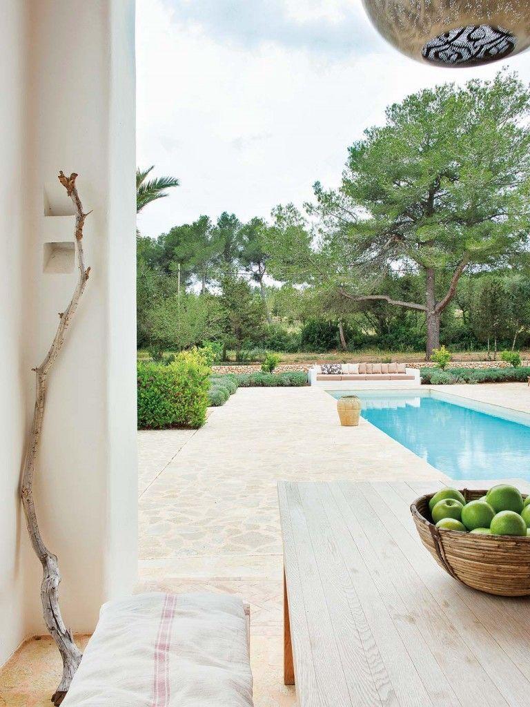 Ibiza5 | casa ibiza | Pinterest | Irrenhaus, Wohnen und Ideen