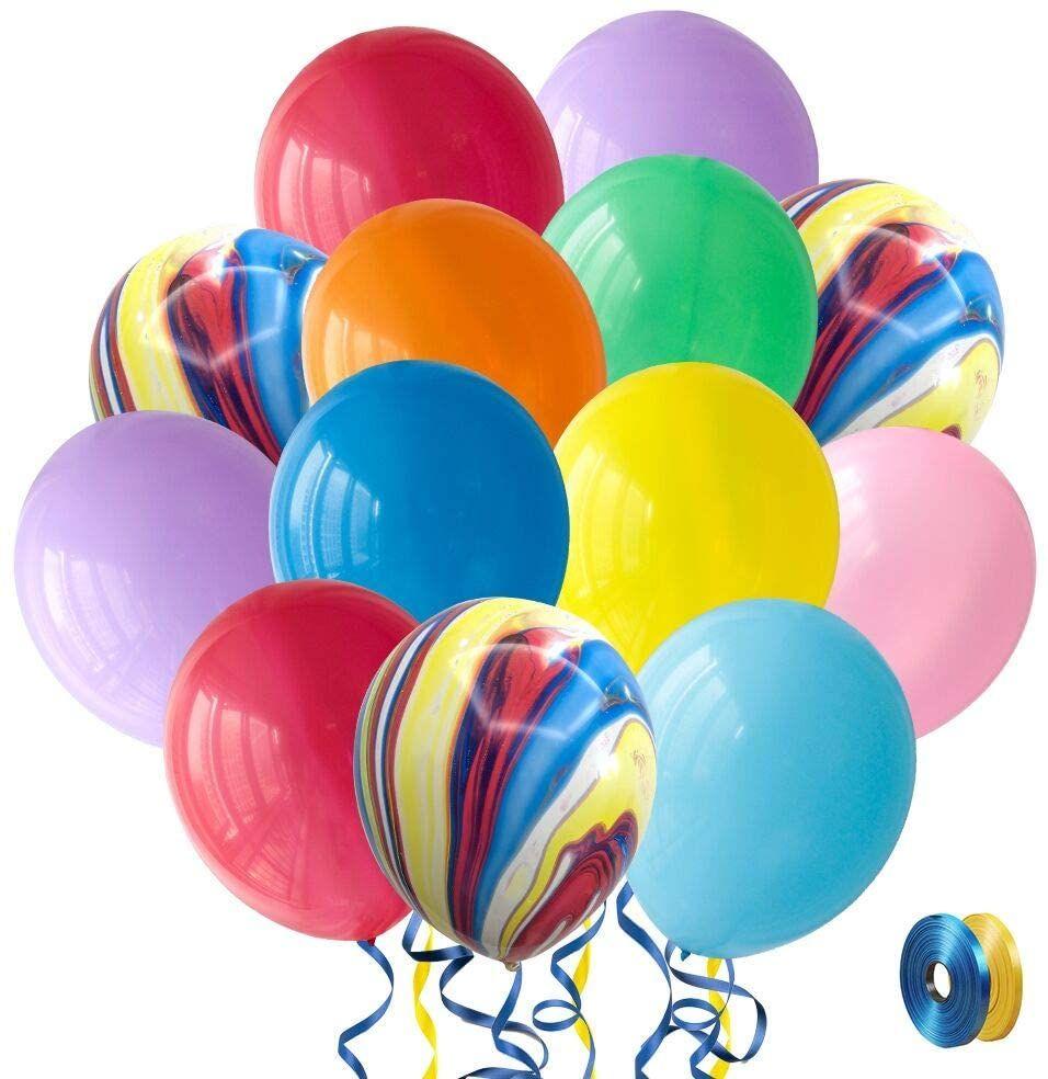 Folienballon Zeichen Freie Auswahl Gold 80 86 Cm Zeichen Folie Ausrufezeichen