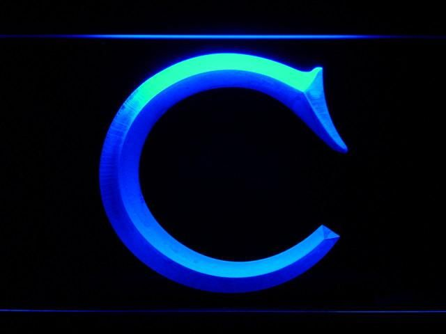 Chicago White Sox 2006 LED Neon Sign - Legacy Edition