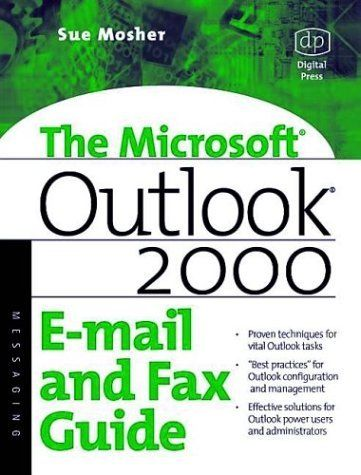 microsoft outlook 2000 free download full version