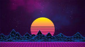 Image Result For Vaporwave Aesthetic Vaporwave Vaporwave