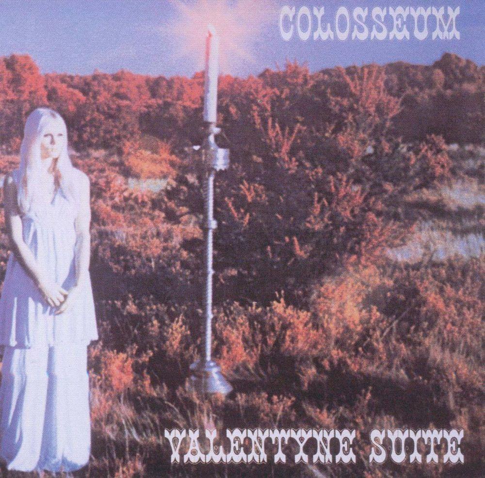 Valentyne Suite Lp Vinyl Cool Things To Buy Lp Vinyl Vinyl