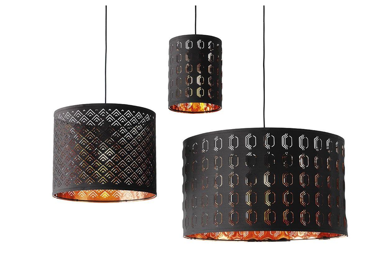 Pendels.   Ikea pendant light, Big wall clocks, Big lamp