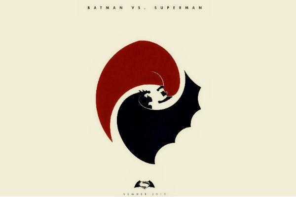 Entenda Melhor | Batman vs Superman: A Origem da Justiça – Easter-eggs, Cameos e Referências