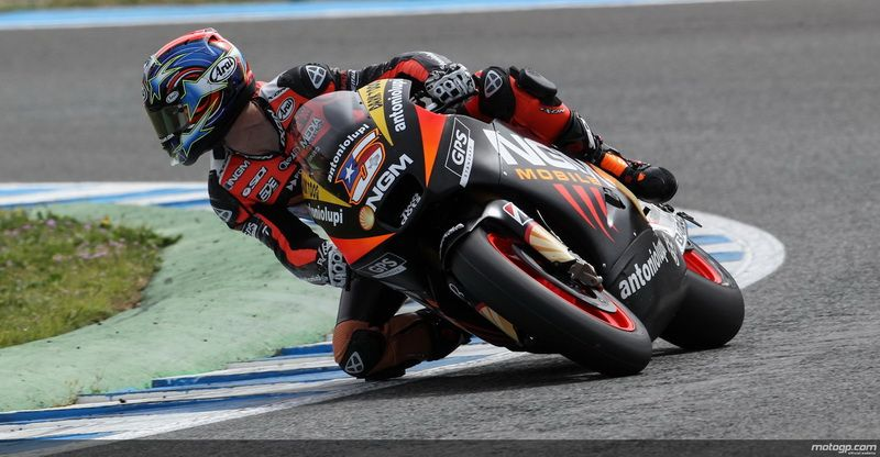 Motorcycle Cornering Survival Reactions And Proper Body Positioning Ofir Ramirez Rios Motorcycle Motogp Motorcycle News