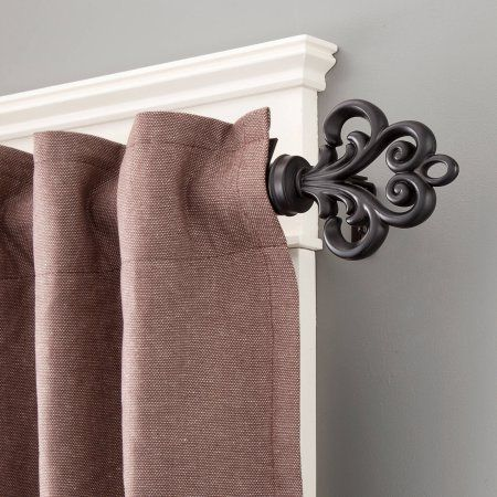 Home Curtain Rods Window Curtain Rods Cheap Curtain Rods
