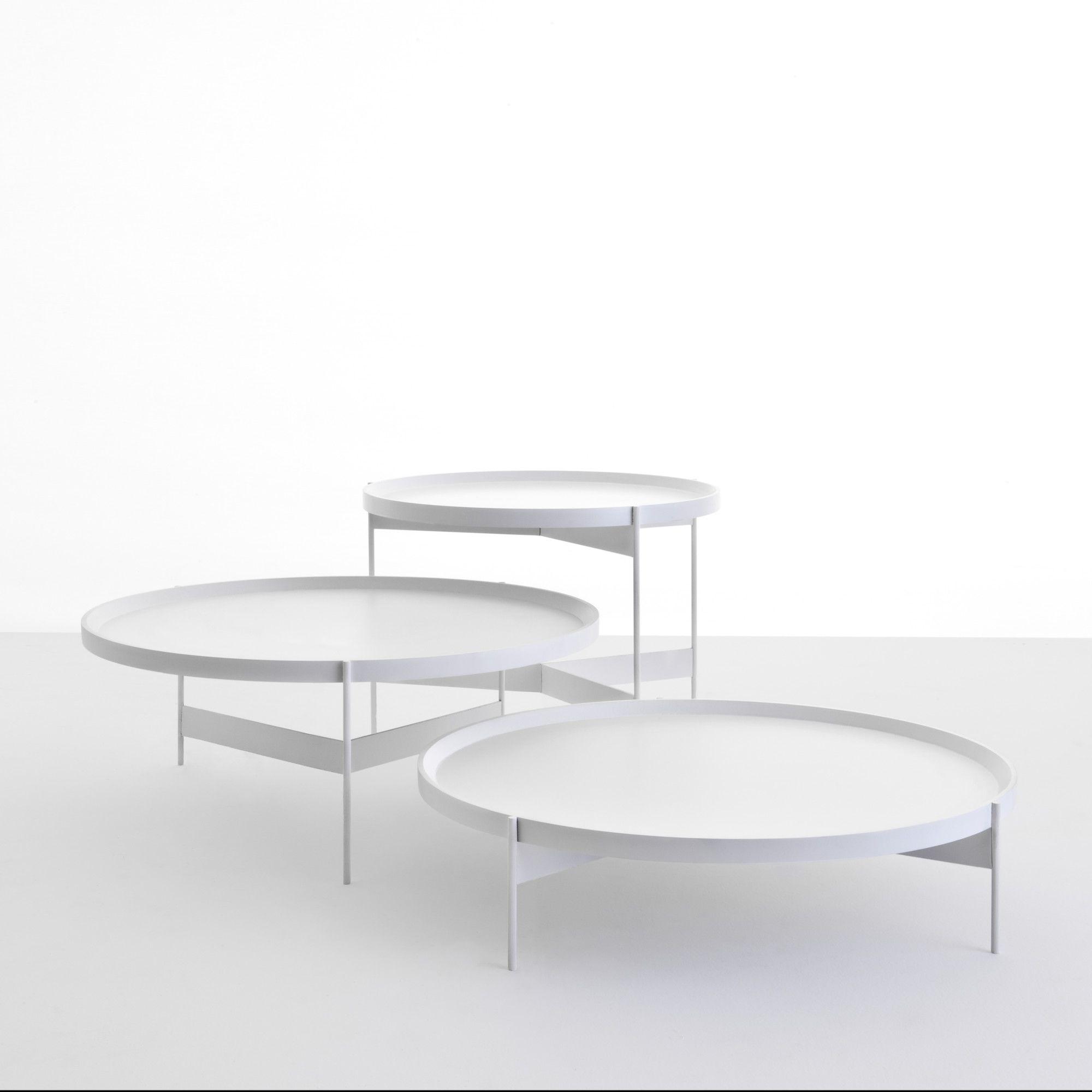 Pianca Usa Abaco Coffee Table Coffee Table Round Coffee Table Ikea Furniture [ 2000 x 2000 Pixel ]