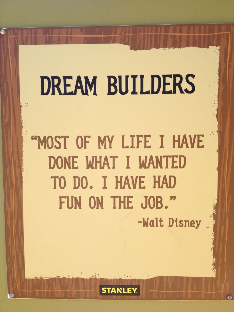 From Animal Kingdoms construction walls | Walt Disney Quotes ...