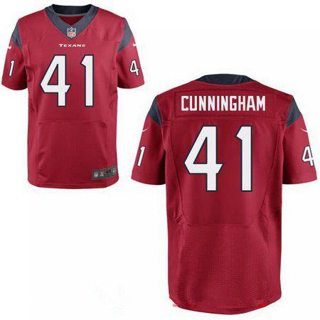 Zach Cunningham NFL Jersey