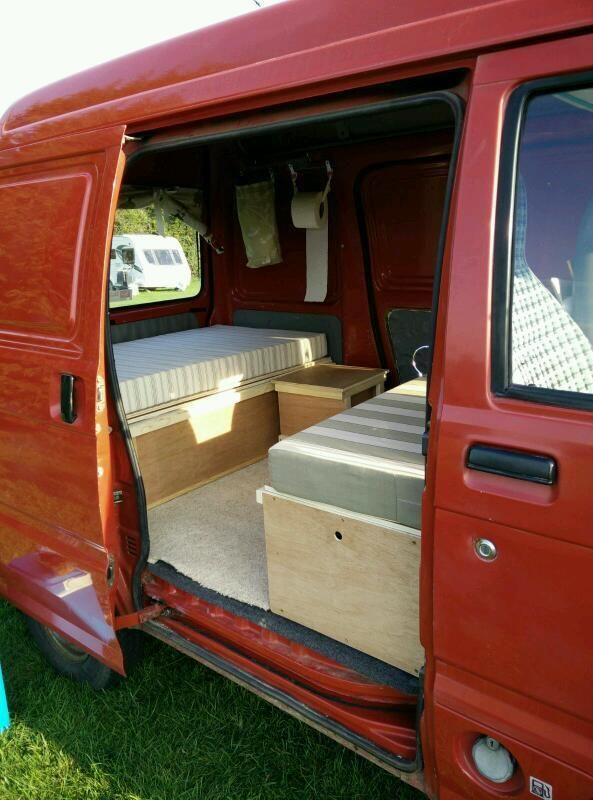 Very Clean Reliable Classic Shape Daihatsu Hijet For Sale Low