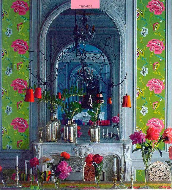 Best 25 Designers Guild Ideas On Pinterest Tricia Guild