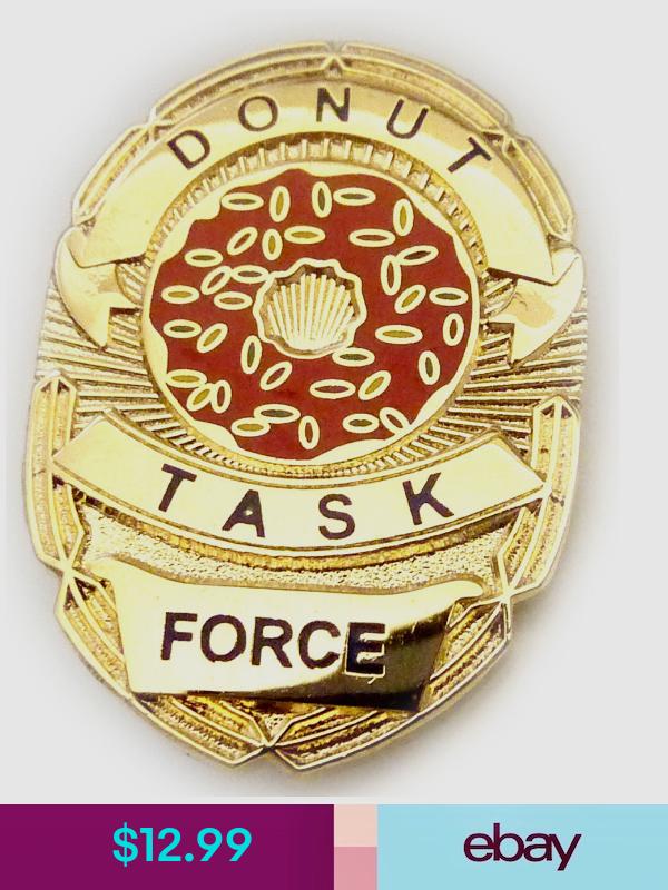 Lapel Pins Collectibles Badge Lapel Pins Vest Jacket