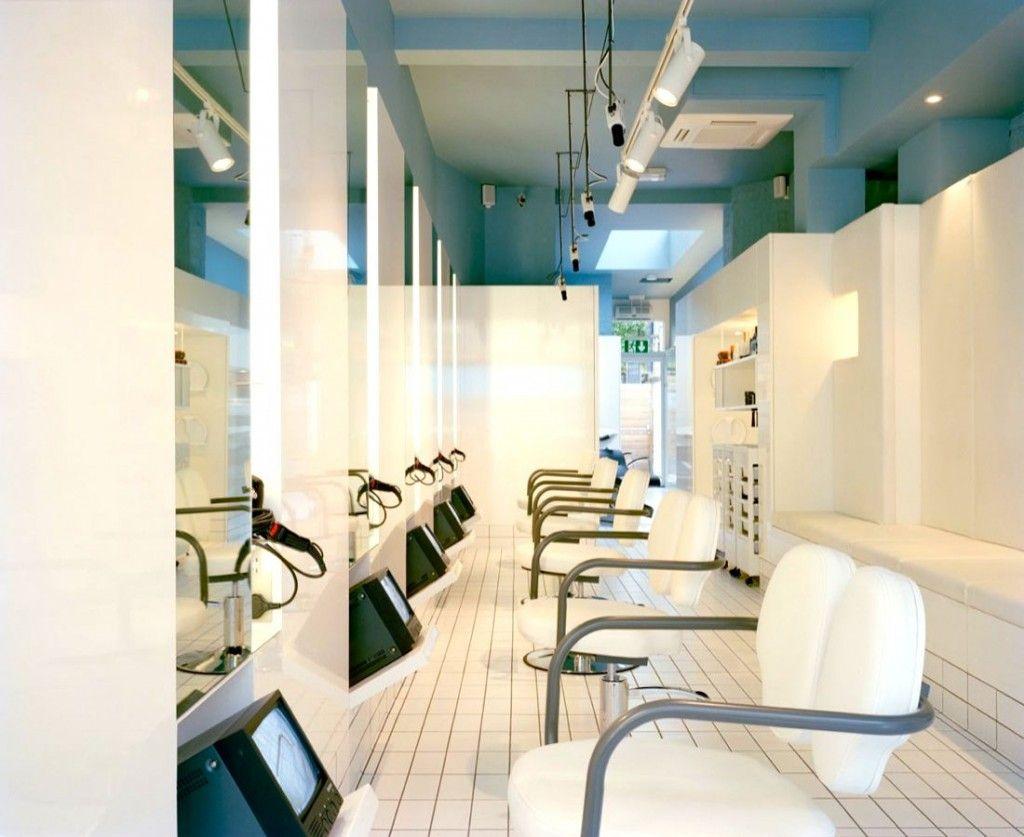 best mens luxury ideas avant cuisine on about for interiors interior hair salon design exquise garde