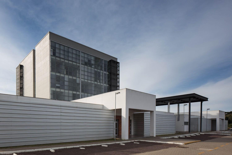 Galeria de Tecnovates / Tartan Arquitetura e Urbanismo - 20