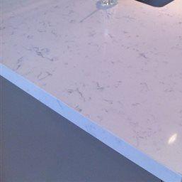 Cashmere Carrara Quartz Tile Carrara Quartz Quartz Countertops Quartz Tiles