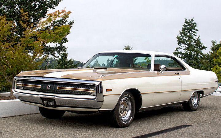 Image result for 1970 Chrysler Hurst 300 wallpaper