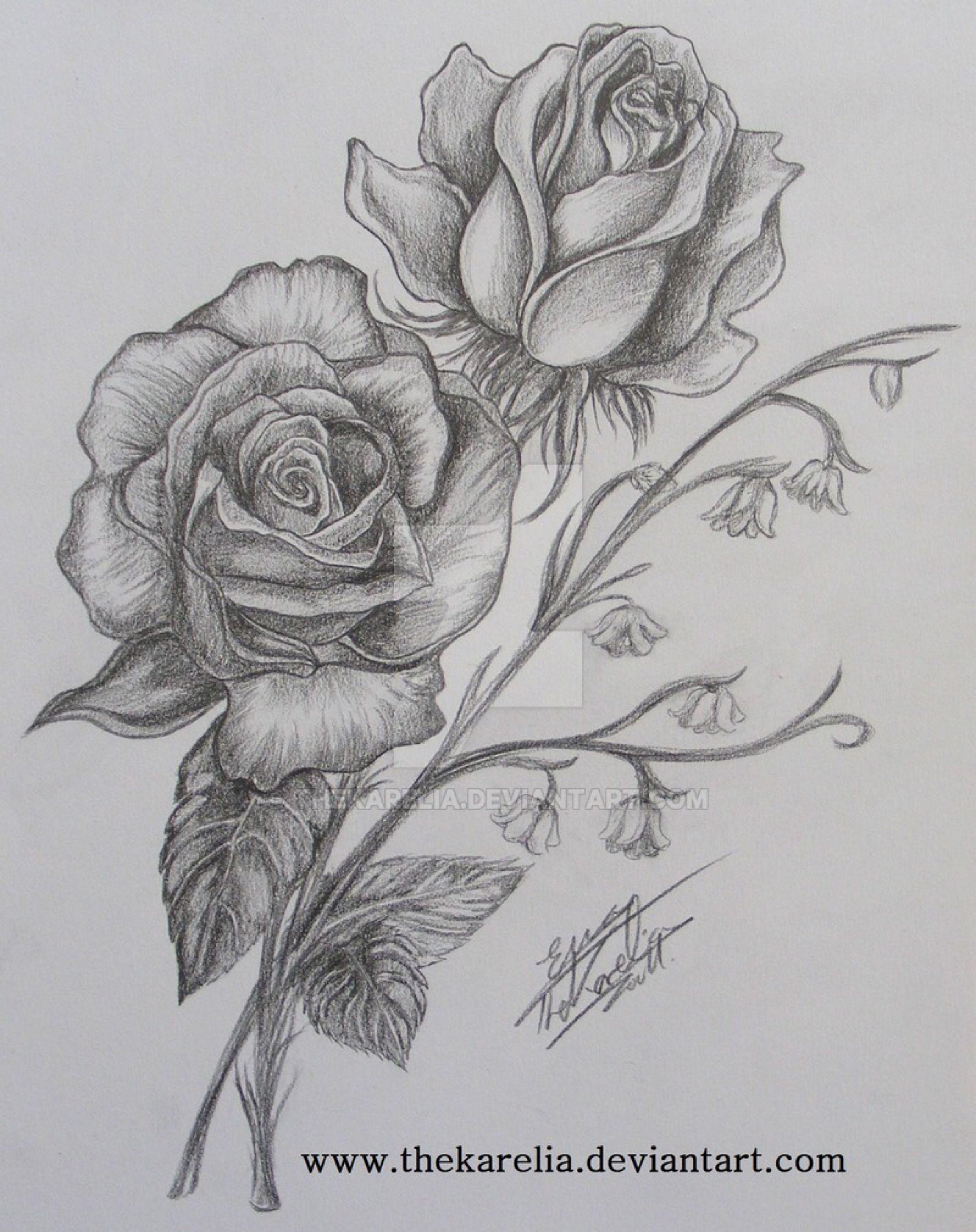 Birds love tattoo | Love tattoos, True love tattoo, Love ... |True Love Tattoo Symbol