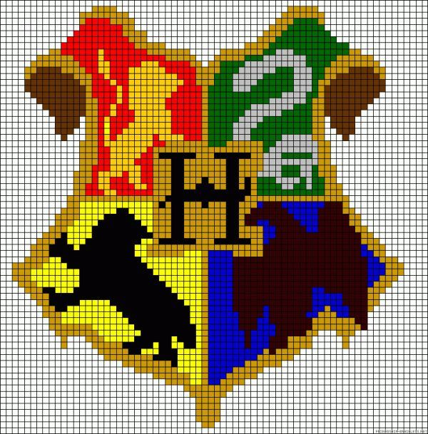 Pin de Judy Hart en Crochet/Knitting   Pinterest   Punto de cruz ...