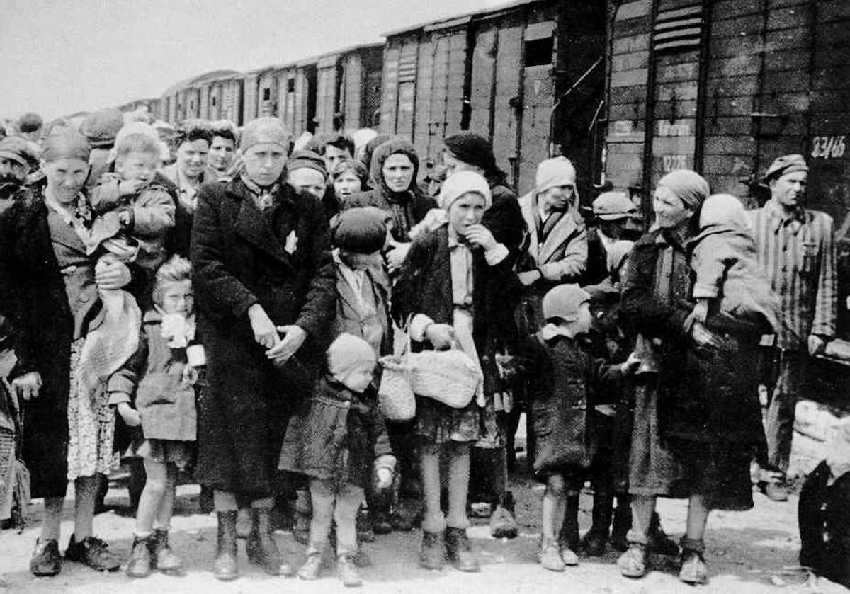 Pin On Holocaust Warning Graphic Disturbing Photos