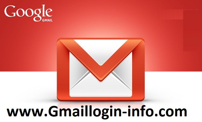 Gmail is one of the most popular and widely used email