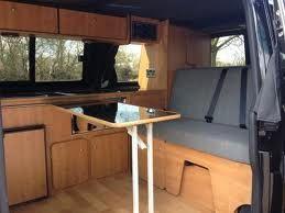 Image result for small spaces ideas for camper vans | Мобильный дом ...