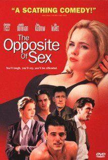 Watch sex movies like on tb