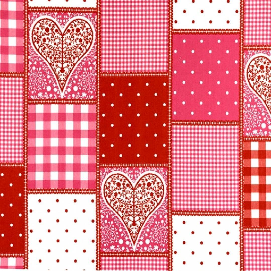 Rood / Roze Gordijn Pleun | Ye. 0124110001_pleun_01 ...