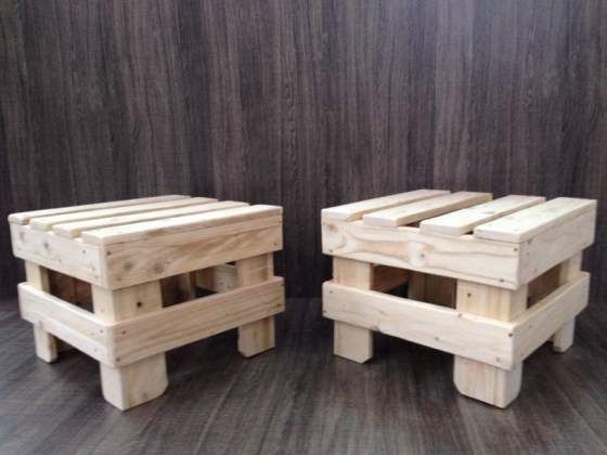 Sgabelli in legno fai da te cerca con google palletes