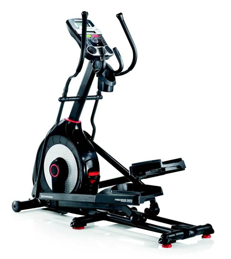 Best Home Cardio Machine 2021 best elliptical for small spaces | Elliptical machine, Elliptical