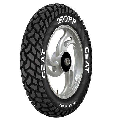 bike tyres online flipkart