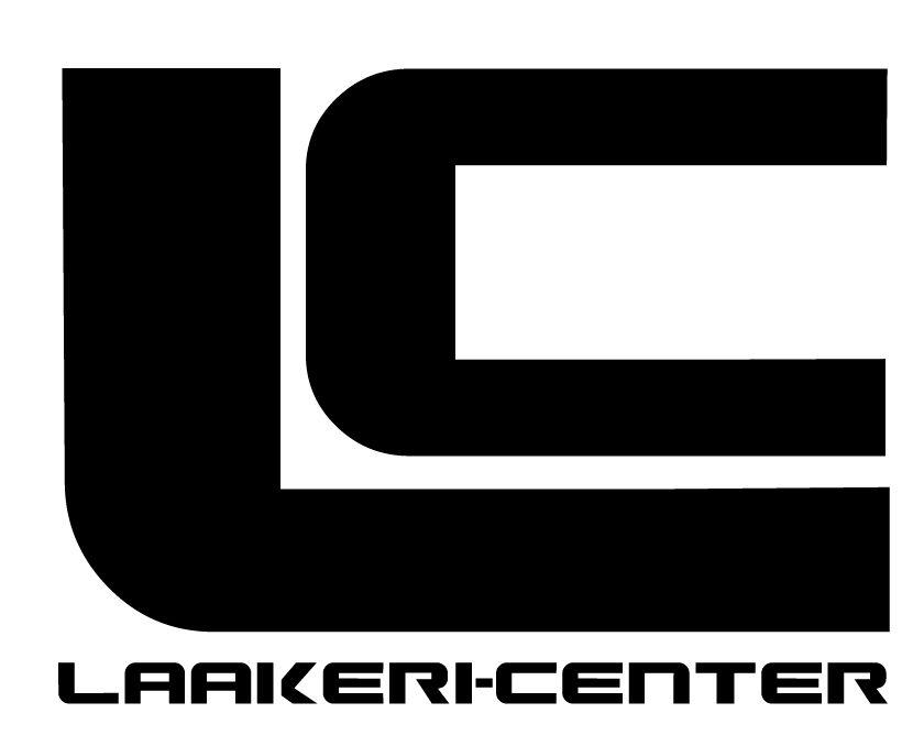 Laakeri-Centerin viime vuoden liikevaihto oli 6,4 miljoonaa euroa. Nousua edellisvuoteen oli 8,4 prosenttia. Yhtiö pyrkii tasaiseen kehitykseen ja kasvuun, ja on siinä onnistunut jopa viime vuosien taantuman aikana.