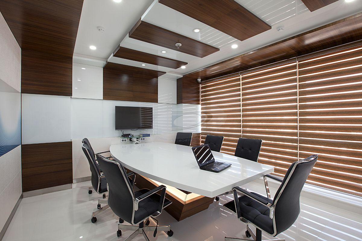 Best interior designers in mumbai also new office oficinas rh ar pinterest