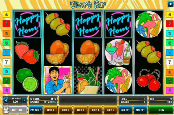 Игровые автоматы кекс играть бесплатно и без регистрации