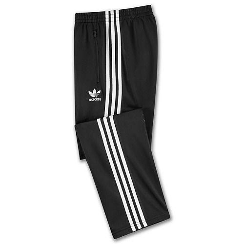 1d10526372 Youth 8-20 Firebird Track Pants   fashion   Pants, Adidas kids, Adidas