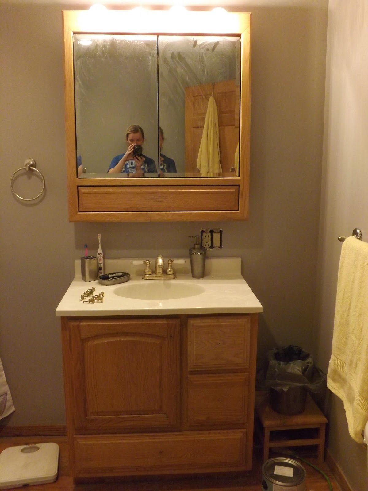 stylish french country bathroom vanities home depot with beautiful white cabinet vanity attached to simple brown