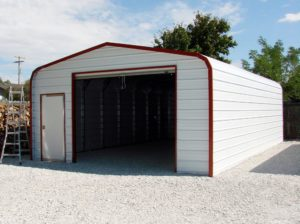 22 X 36 X 10 Regular Garage Door Styles Garage Door Design Metal Buildings
