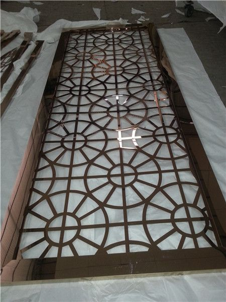 Gallery of in 2018 Home Decor Inspiration Pinterest Laser cut