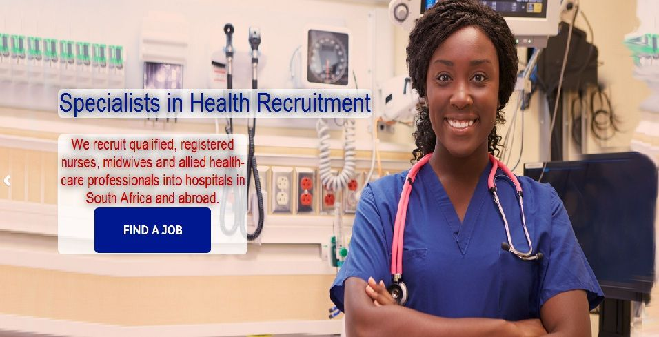 Mednurse is a professional, ethical and reliable