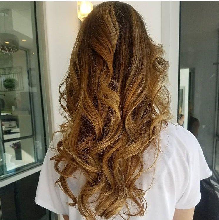 Sozo Hair Design The Woodlands Texas Spring Tomball Tx