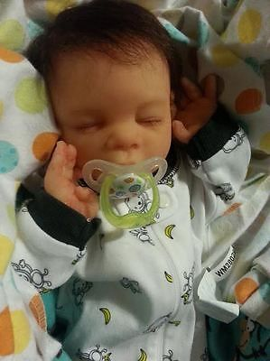 Pin By Diana Mcneilly On All Lifelike Baby Dolls Silicone Reborn Babies Reborn Baby Dolls Newborn Baby Dolls