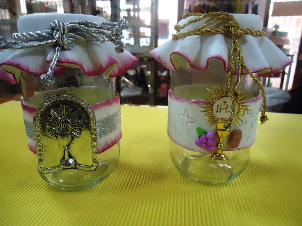 frascos de gerber decorados buscar con google frascos