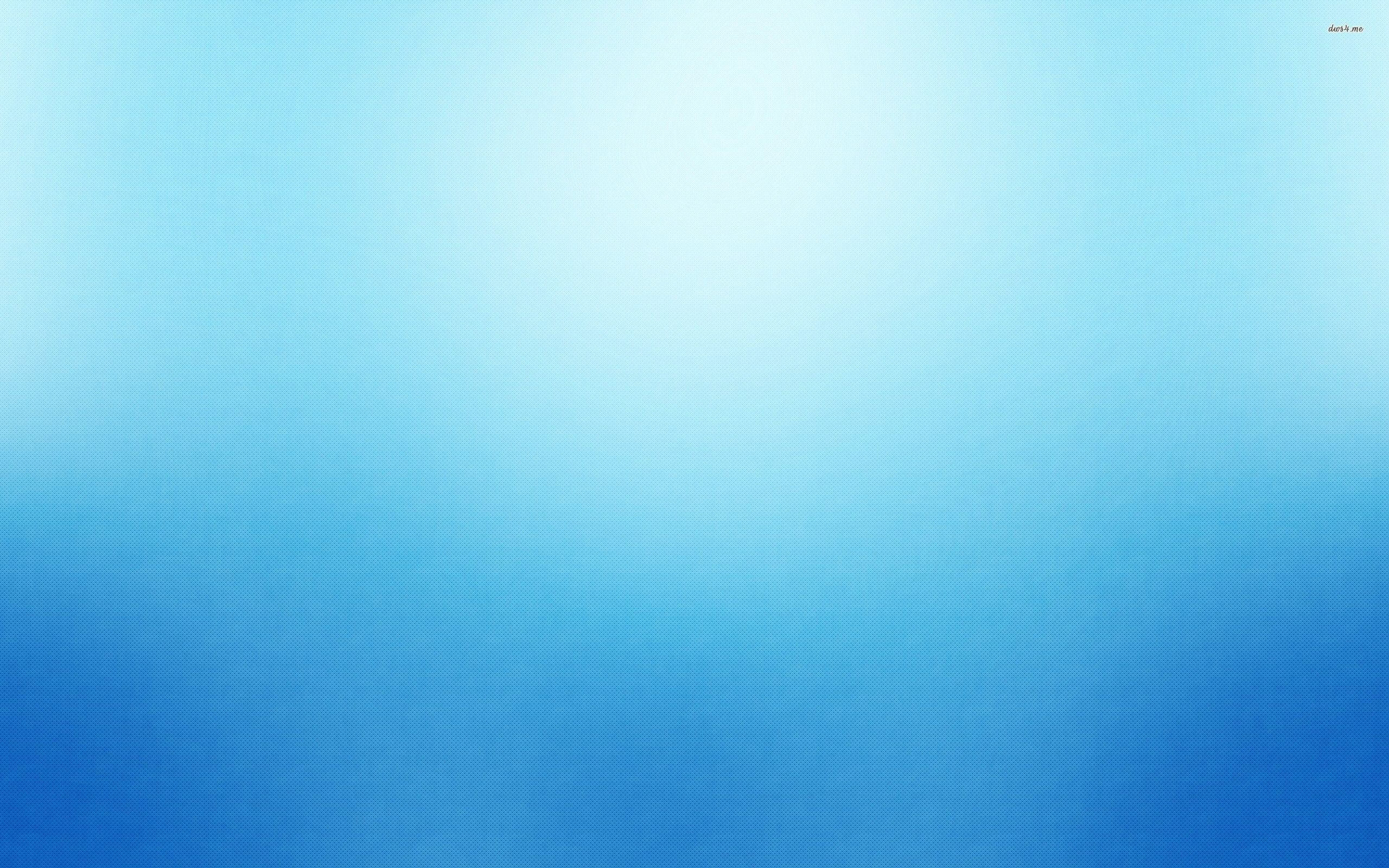 Light blue texture wallpaper Abstract wallpapers