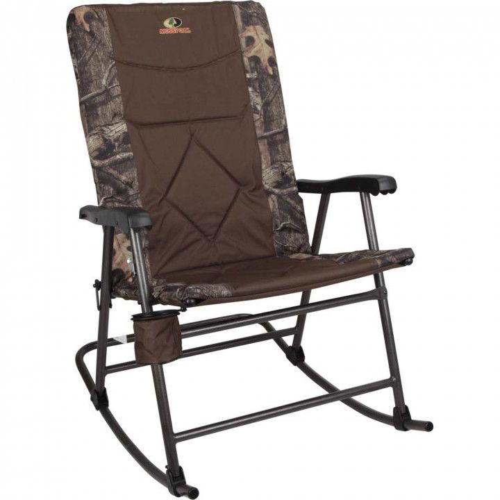 Camping rocking chair walmart best paint for wood