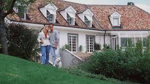 Schumi Michael Schumacher Schumacher House Styles