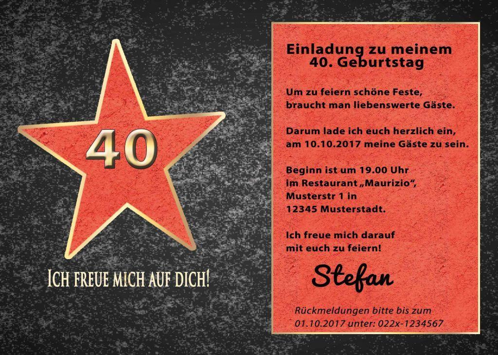 Einladungskarten 40 Geburtstag Einladungskarten 40 Geburtstag Kostenlos Dow Einladung 40 Geburtstag Einladungskarten 40 Geburtstag Einladung 60 Geburtstag