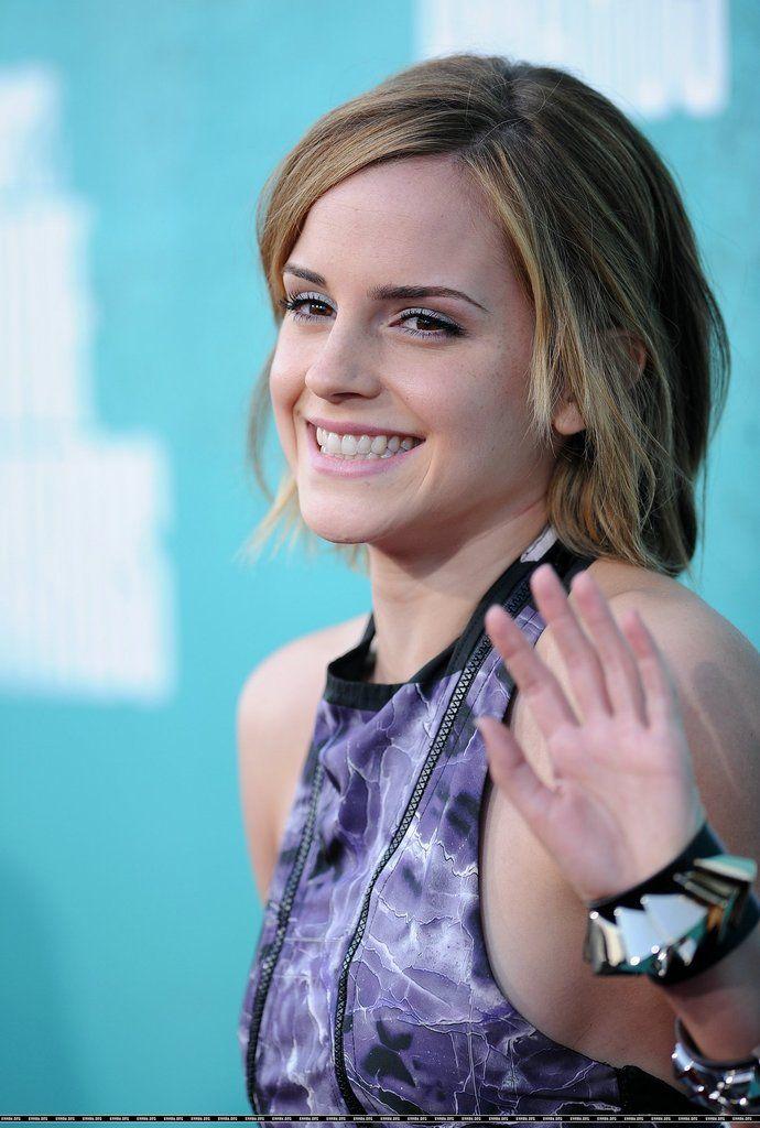 Daily Emma Pic - January 20, 2014 20 De Enero, Emma Watson, Hermione